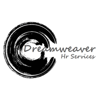 Dreamweaver Hr Services logo