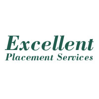 Excellent Placement Services Logo