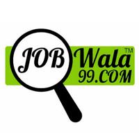 Jobwala99 Company Logo
