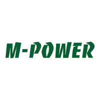 M-Power Consultancy Services logo