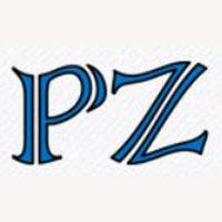 Panzer Consultancy Company Logo