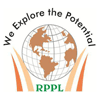 Rojgari Placements Pvt. Ltd logo