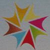 Psp Consultancy logo