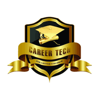 Career Tech India Logo