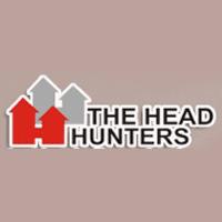 The Head Hunters India Pvt Ltd Company Logo
