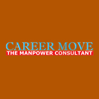 Career Move Consultant Logo