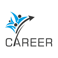 Career Club HR Management LLP logo