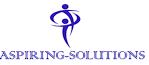 Aspiring-solutions logo