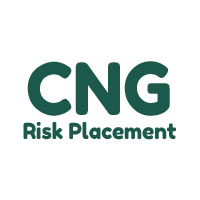 CNG Risk Placement Logo