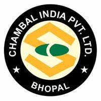 CHAMBAL INDIA PRIVATE LIMITED Logo