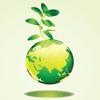 Ideal Infosis logo