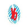Yo Solutions Company Logo