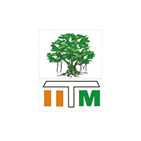 International Institute of Training & Management Logo
