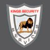 Kings Security Services Logo