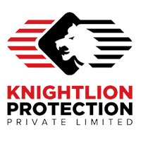 Knightlion Protection Pvt. Ltd. Company Logo