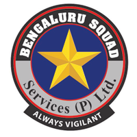 BENGALURU SQUAD SERVICES PRIVATE LIMITED Company Logo