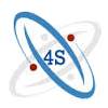 4s Consulting logo