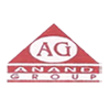 Anand Group Logo