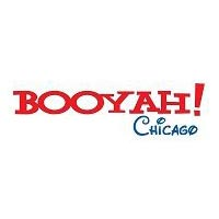 Booyah Chicago logo