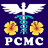 Pcmc Pvt.ltd. logo