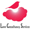 Lane Consultancy Services logo