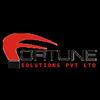 Fortune Solutions Pvt. Ltd. logo