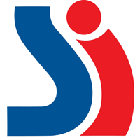 SIERRA ODC Private Limited logo