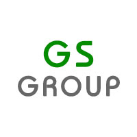 GS Group logo
