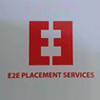 E2e Placement logo