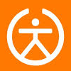 Elemention Health & Sport Pvt. Ltd. logo