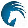 Pegasus Events & Services Group logo