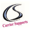 Carrier Supports Consultancy Logo