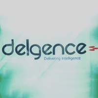 Delgence Technologies Pvt. Ltd. logo
