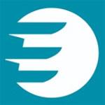 Everbest Job Plaement Company Logo