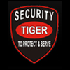 Tiger Security Services logo