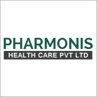 Pharmonis Health Care Pvt.  Ltd. logo