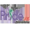 Pride Jobs logo