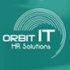 Orbit It Hr Solutions logo