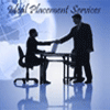 Ideal Placement Services logo