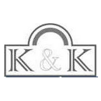 Khurana & Khurana Advocates & Ip Attorneys logo