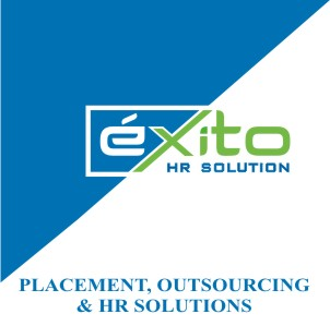 Exito Hr Solution Pvt Ltd. logo