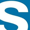 Sapphire Software Solutions logo
