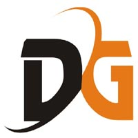 Dzire Group logo