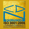 CDN Software Solutions logo