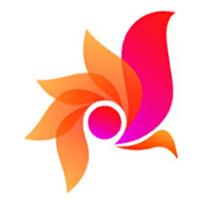 Eacs Consultants Company Logo