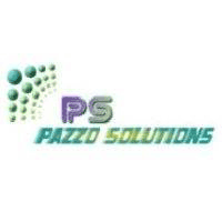 Pazzo Solutions logo