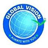 Global Vision NGO logo