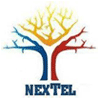 Nextel System Corporation logo