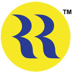 RR Financial Consultants Company Logo