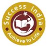 Success India Company Logo